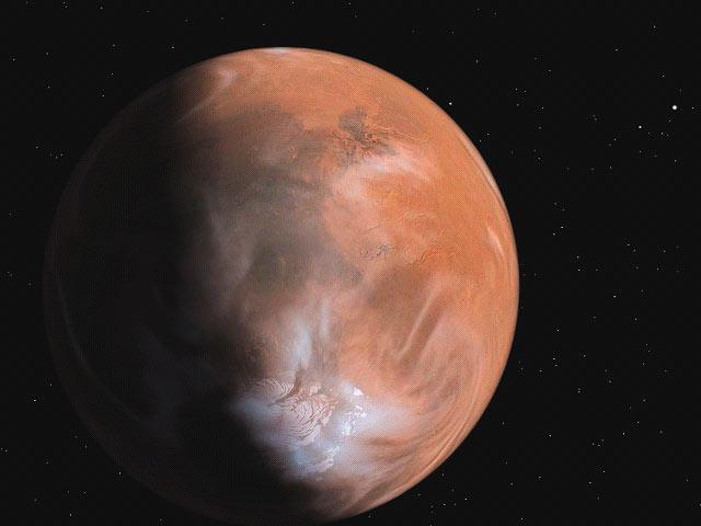 Space Tour� screensaver ������